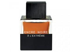 عطر مردانه انکر نویر اکستریم برند لالیک  (  LALIQUE -  ENCRE NOIRE A L EXTREME  )