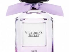 عطر زنانه انیودی کوکونات فیگ برند ویکتوریا سکرت  (  Victoria's Secret -  N.U.D COCONUT FIG   )