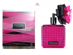 عطر زنانه اسکندلوس دیر برند ویکتوریا سکرت  (  Victoria's Secret -  SCANDALOUS DARE    )