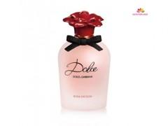عطر زنانه دلچه رزا اکسلسا  برند دی اند جی  (  Dolce