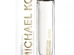 عطر زنانه اسپرتی سیتروس برند مایکل کورس  ( MICHAEL KORS -  SPORTY CITRUS  )