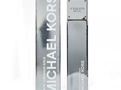 عطر زنانه وایت لومینوس گلد برند مایکل کورس  ( MICHAEL KORS -  WHITE LUMINOUS GOLD  )