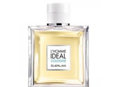 عطر مردانه ال هوم آیدیل کولوژن  برند گرلن  (  GUERLAIN -  L HOMME IDEAL COLOGNE  )
