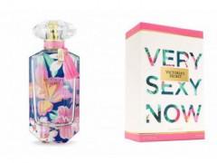 عطر زنانه وری نو 2017 برند ویکتوریا سکرت  (  Victoria's Secret -  VERY NOW 2017   )