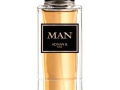 عطر مردانه من برند جی پارلیس  (  GEPARLYS - MAN   )