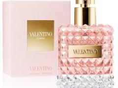 عطر زنانه والنتینو دونا برند والنتینو  (   VALENTINO -  VALENTINO DONNA )
