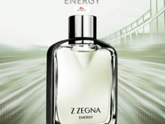 عطر مردانه زد زگنا انرژی برند ارمنگیلدو زگنا   ( ERMENEGILDO ZEGNA  -  Z ZEGNA ENERGY    )