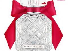 عطر زنانه ویکتوریا سکرت پاریس برند ویکتوریا سکرت  (  Victoria's Secret -  VICTORIA SECRET PARIS     )
