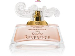 عطر زنانه تندر رورنس برند پرینسس مارینا د بوربون  (  PRINCESSE MARINA DE BOURBON  -  TENDRE REVERENCE     )