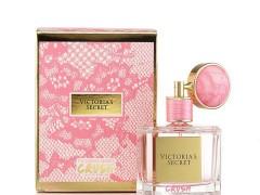 عطر زنانه کراش برند ویکتوریا سکرت  (  Victoria's Secret -  CRUSH     )