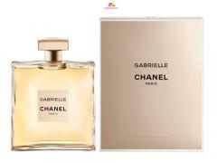 عطر زنانه گابریل برند شنل  (  CHANEL  -  GABRIELLE  )