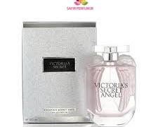 عطر زنانه آنجل برند ویکتوریا سکرت  (  Victoria's Secret -  ANGEL EAU DE PARFUM   )
