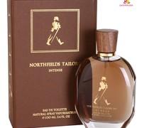 عطر مردانه اینتنس برند نورثفیلدز تیلر  (  NORTHFIELDS TAILORS  -  INTENSE    )