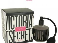 عطر زنانه لاو می برند ویکتوریا سکرت  (  Victoria's Secret -  LOVE ME  )