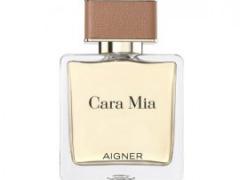 عطر زنانه کارا میا برند ایگنر  (  AIGNER - CARA MIA )