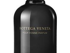 عطر مردانه بوتگا ونتا پارفوم برند بوتگا ونتا  (  BOTTEGA VENETA    -  BOTTEGA VENETA POUR HOMME PARFUM     )