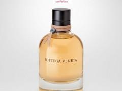 عطر زنانه بوتگا ونتا برند بوتگا ونتا  (  BOTTEGA VENETA    -  BOTTEGA VENETA     )
