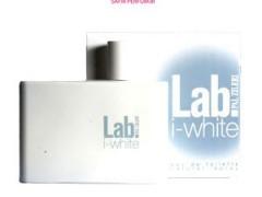 عطر مردانه لب آی وایت برند پل زیلری  (  PAL ZILERI   -  LAB I-WHITE    )