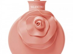 عطر زنانه والنتینا بلاش برند والنتینو  (   VALENTINO -  VALENTINA BLUSH )