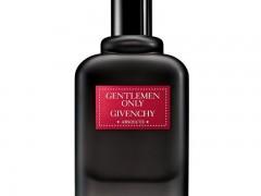 عطر مردانه جنتلمن انلی ابسولوت برند ژیوانچی  (  GIVENCHY -  GENTLEMEN ONLY ABSOLUTE  )