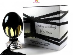 عطر زنانه کیلینگ می اسلولی برند بای کیلیان  (  BY KILIAN  -  KILLING ME SLOWLY  )