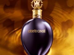 عطر زنانه  عود القصر  برند روبرتو کاوالی  ( ROBERTO CAVALLI  -  OUD AL QASR     )