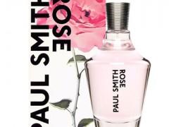 عطر زنانه پائول اسمیت رز برند پائول اسمیت  (  PAUL SMITH  -  PAUL SMITH ROSE   )