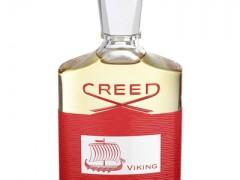 عطر مردانه وایکینگ برند کرید  (  CREED  -  VIKING   )