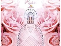 عطر زنانه  دیوا رز  برند امانوئل اونگارو   (  EMANUEL UNGARO  -  DIVA ROSE  )
