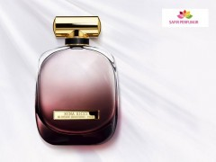 عطر زنانه اکستاس برند نینا ریچی  (  NINA RICCI -  L 'EXTASE  )