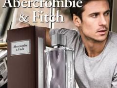 عطر و ادکلن مردانه فرست اینستینکت برند ابرکرومبی اند فیچ  (   ABERCROMBIE