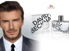 عطر و ادکلن مردانه دیوید بکهام برند دیوید بکهام  (   DAVID BECKHAM   -  HOMME   )