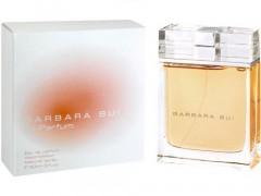 عطر و ادکلن زنانه ل پارفوم برند باربارا بوی  (  BARBARA BUI   -  LE PARFUM  )