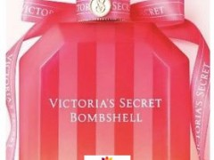 عطر و ادکلن زنانه بامبشل سامر برند ویکتوریا سکرت  (  Victoria's Secret -  BOMBSHELL SUMMER      )