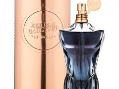عطر مردانه ل میل اسنس د پارفوم برند ژان پل گاتیر  (  JEAN PAUL GAULTIER  -  LE MALE ESSENCE DE PARFUM   )