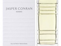 عطر و ادکلن زنانه جاسپر کنران برند جاسپر کنران  (  JASPER CONRAN   -  JASPER CONRAN HER    )
