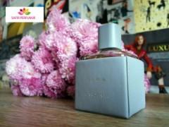 عطر زنانه گاردنیا پرفیوم برند زارا (   ZARA   -  GARDENIA   )