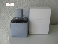 عطر زنانه گاردنیا برند زارا  (   ZARA   -  GARDENIA   )