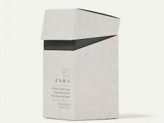 عطر مردانه زارا 8 برند زارا  (  ZARA   -  8.0 ZARA    )