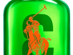 عطر و ادکلن مردانه بیگ پانی 3 باندانا ادیشن برند رالف لاورن  ( RALPH LAUREN -  BIG PONY 3 BANDANA EDITION     )