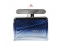 عطر و ادکلن مردانه  بامبو برند فرانک اولیویر  ( FRANCK OLIVIER   -  BAMBOO MEN   )