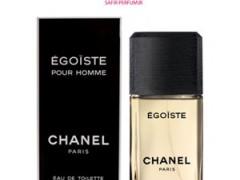 عطر و ادکلن مردانه ایگوایست برند شنل  (  CHANEL  -  EGOISTE  )