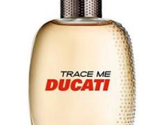 عطر و ادکلن مردانه تریس می برند دوکاتی   (   DUCATI   -  TRACE  ME    )