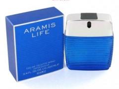 عطر و ادکلن مردانه  آرامیس لایف  برند آرامیس  ( ARAMIS   - ARAMIS LIFE   )