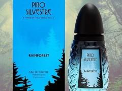 عطر و ادکلن مردانه رین فارست برند پینو سیلوستر  (  PINO SILVESTRE  -  RAINFOREST    )
