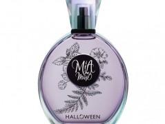 عطر و ادکلن زنانه میا می ماین برند هالوین  (    HALLOWEEN  -  MIA ME MINE )