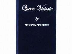 عطر و ادکلن زنانه کویین ویکتوریا برند سون الون   ( 7ELEVEN   -  QUEEN VICTORIA      )
