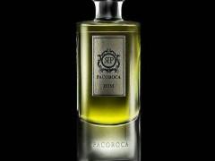 عطر و ادکلن مردانه پاکوروکا  برند پاکوروکا  (  PACOROCA  -  PACOROCA FOR HIM    )