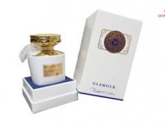 عطر و ادکلن زنانه گلمور برند روبرتو ویزاری  ( ROBERTO VIZZARI  -   GLAMOUR    )