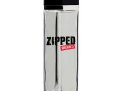 عطر و ادکلن مردانه زیپد ربل  برند پرفیومرز ورکشاپ  (  PERFUMER'S WORKSHOP   -  ZIPPED REBEL    )